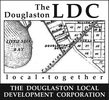 Douglaston Local Development Corporation